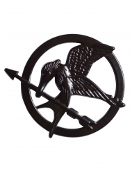 Ecusson geai Hunger Games™
