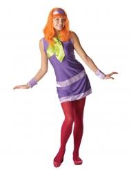 Déguisement Daphné Scooby-doo™ femme