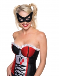 Loup Harley Quinn™ femme