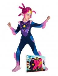Coffret déguisement Cece Zak Storm™ enfant