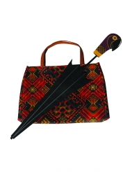 Kit sac et parapluie Mary Poppins™