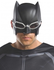 Demi masque tactical Batman Justice League™ adulte