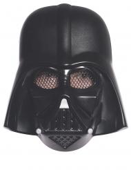 Masque de Dark Vador Star Wars™ adulte