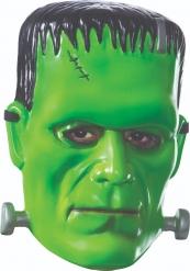 Masque Frankenstein Monsters™ adulte