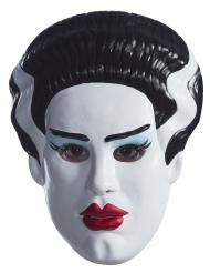 Masque Fiancée de Frankenstein Monsters™ adue