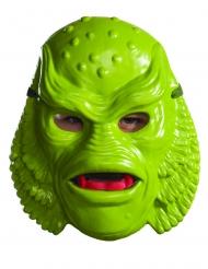 Masque Créature du Black Lagoon Monsters™ adulte