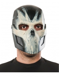 Masque 1/2 Crossbones Captain America Civil War™ adulte
