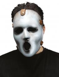 Masque Scream™ Série TV adulte
