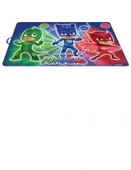 Set de table Pyjamasques™ 42 x 29,5 cm