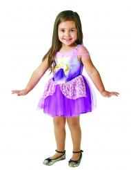 Déguisement Princesse Ballerine Raiponce™ fille