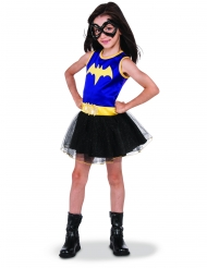 Déguisement Batgirl DC Super Hero Girls™ fille
