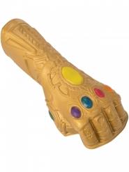 Gant Thanos Avengers Infinity War 2 Endgame™ enfant