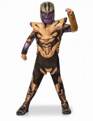 Déguisement Thanos Avengers Infinity War 2 Endgame™ enfant