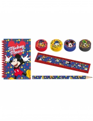 Kit papeterie Mickey Mouse™