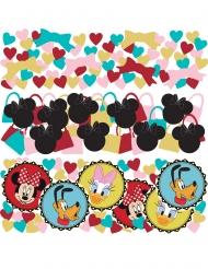 Confettis de table Minnie Mouse™ 34g
