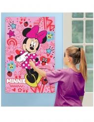 Jeu Minnie Mouse™