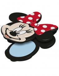 4 Miroirs de poche Minnie Mouse™
