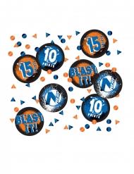 Confettis de table Nerf™