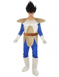 Déguisement Vegeta Dragon Ball™ homme