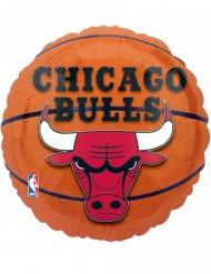 Ballon aluminium Chicago™ 43 cm