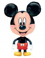Ballon aluminium Mickey™ 53 x 76 cm