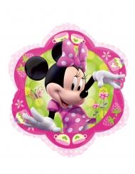 Ballon aluminium Minnie™ 46 cm