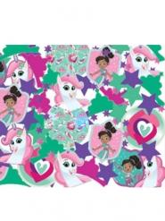 Confettis Nella Princesse Chevalier™ 14 g