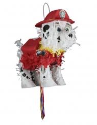 Piñata Marcus Pat'Patrouille™