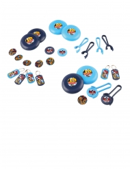 24 Petits jouets Transformers™
