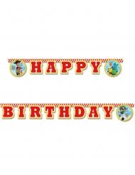 Guirlande Happy Birthday Toy Story 4™