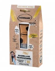 Crème professionnelle maquillage à l'eau 20 ml