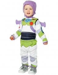 Déguisement combinaison Buzz l'Éclair Toy  Story™ bébé