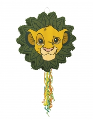 Piñata Le Roi Lion™ 53 cm