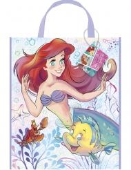 Sac cadeau La Petite Sirène™ Ariel 33 x 28 cm
