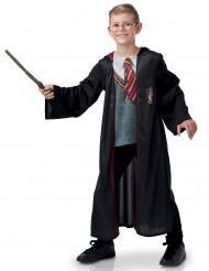 Coffret déguisement et accessoires Harry Potter™