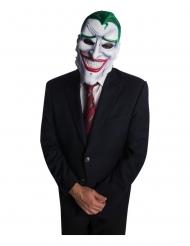 Masque luxe articulé Joker™ adulte