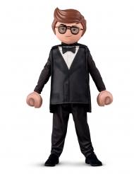 Déguisement Rex Playmobil™ garçon