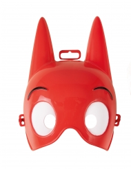 Masque en plastique SamSam™