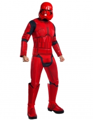 Déguisement luxe Sith Trooper™ adulte