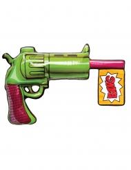 Pistolet gonflable Joker™