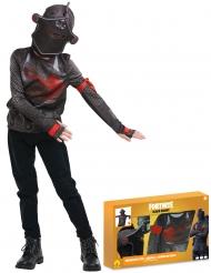 Coffret classique Black Knight Fortnite™ adolescent