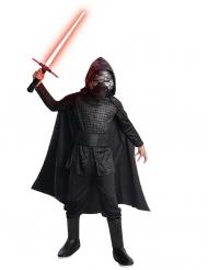 Déguisement luxe Kylo Ren Star Wars IX™ enfant