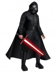 Déguisement luxe Kylo Ren Star Wars IX™ adulte