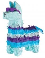 Piñata carton lama battle royale