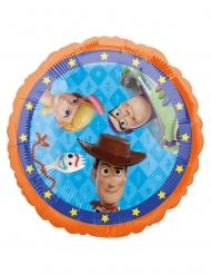 Ballon en aluminium Toy Story 4™ 43 cm