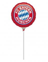 Ballon aluminium FC Bayern Munich™ 23 cm