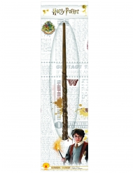 Baguette luxe d'Hermione Granger - Harry Potter™