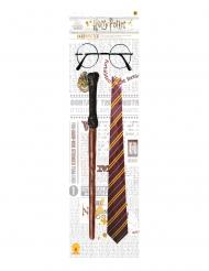 Kit d'accessoires Harry Potter™ enfant