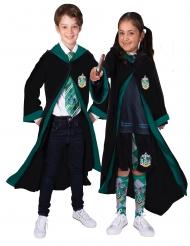 Déguisement classique Serpentard Harry Potter™ enfant