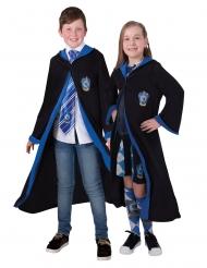 Déguisement classique Serdaigle Harry Potter™ enfant